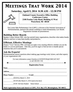 2014 Workshop Flyer Apr 5 2014