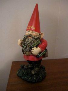 Oct21-gnome