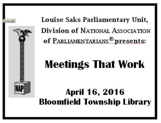 A Meetings That Work 16Apr2016 Title